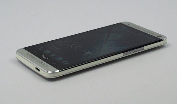 HTC también quiere estar a la moda: prepara  su propio phablet