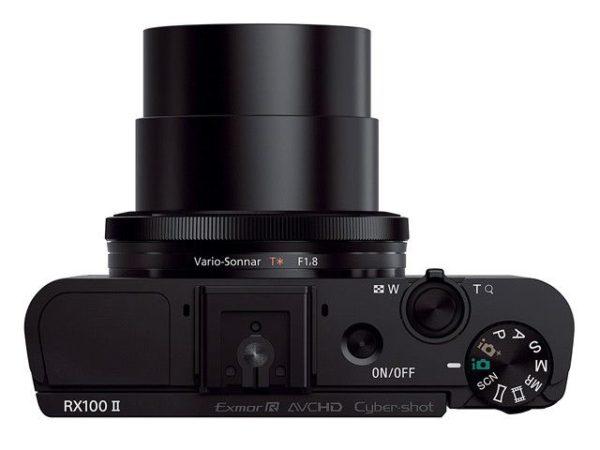 RX100-2