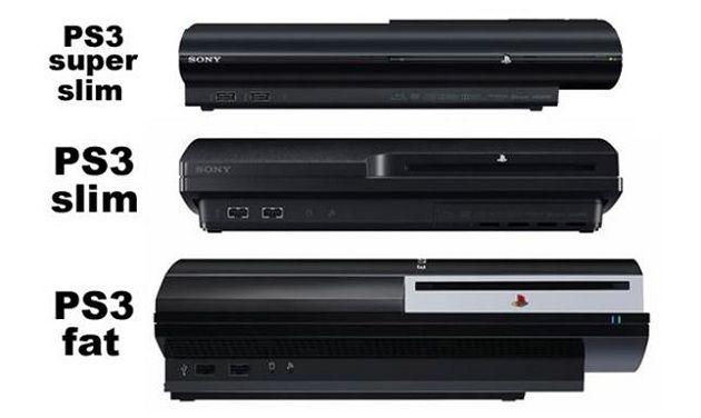 Nuevo firmware de PS3 produce problemas de arranque
