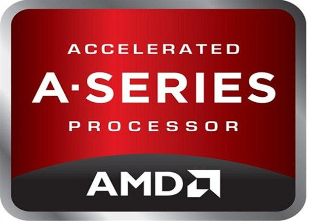 AMD presenta las APU Richland para PCs de sobremesa