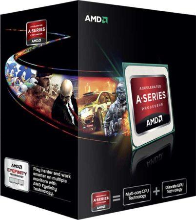 AMD-APU-Richland-2
