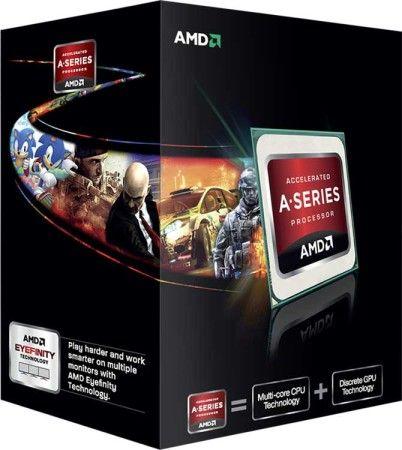 AMD-APU-Richland-serie-A