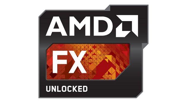 TDP AMD FX CPU 9000