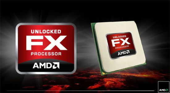 soc AMD FX 1111