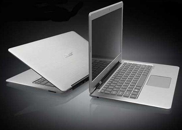 Acer-Computex-2013