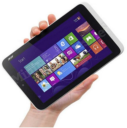 Acer-Iconia-W3-3