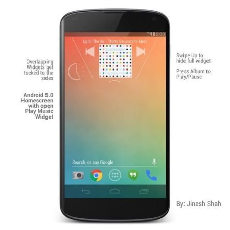 img 667788 Android 5.0