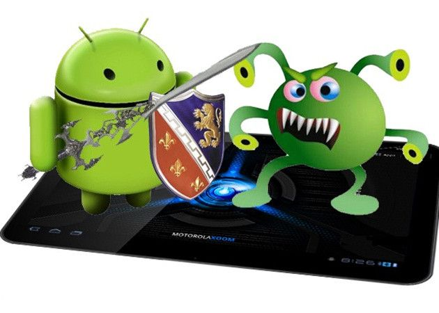 Android.Fakedefender