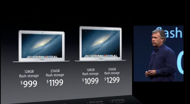 apple mb air nuevos 111 img