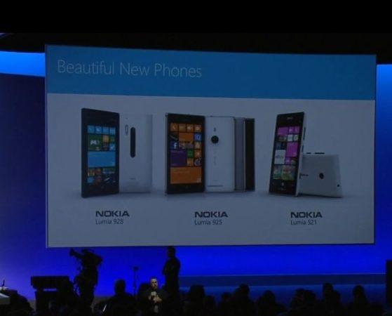 portada Build 2013 Nokia img1