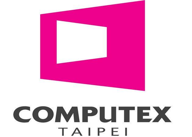 Lo mejor del Computex 2013