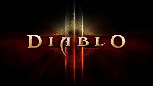 Diablo III fecha
