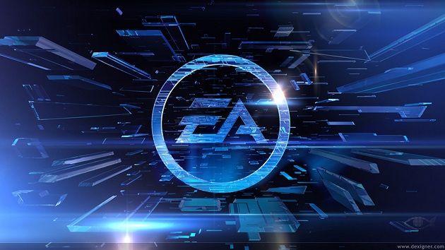 EA sigue haciendo amigos: su motor Ignite no funciona en PCs ni Wii U