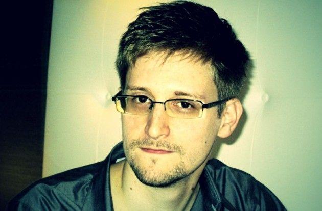 Prism Edward Snowden UKTempora 1