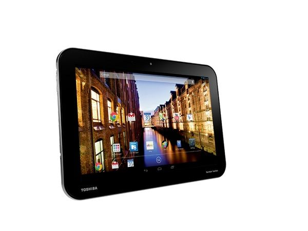 portada tablets 1 Toshiba 11