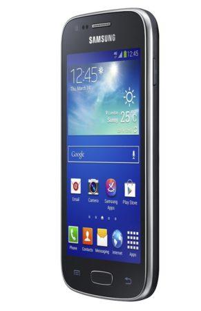GALAXY-Ace-3-LTE-4-291x450