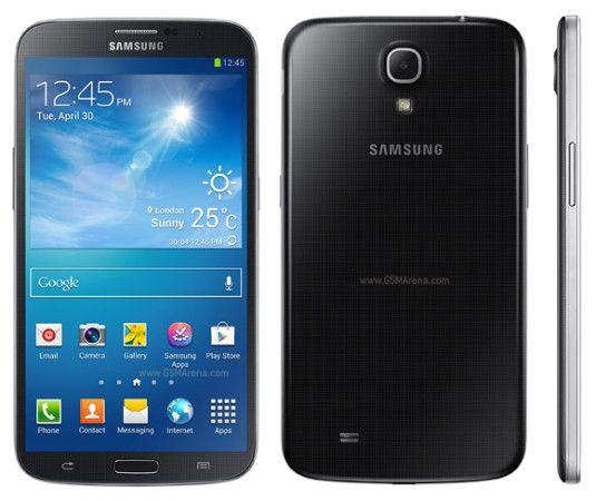Galaxy 6.3 2 535x450A selling the Galaxy Mega 6.3