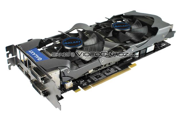 GPU 1 Galaxy GTX 760 1 portada