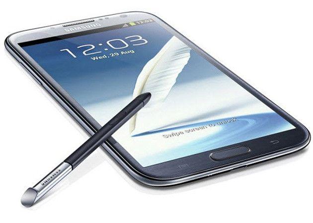 Galaxy-Note-III