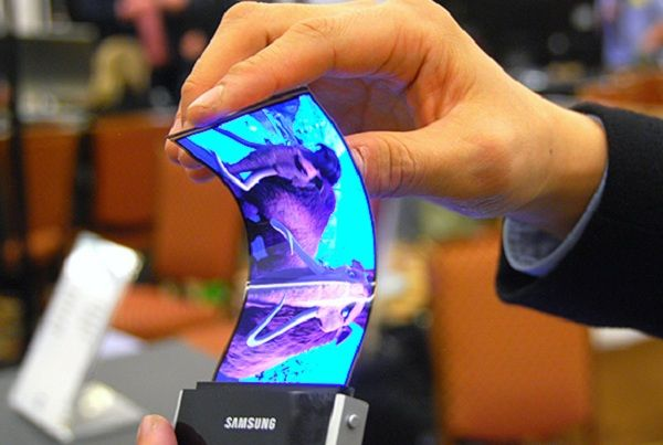 1 Galaxy Note III pantalla flexible img1