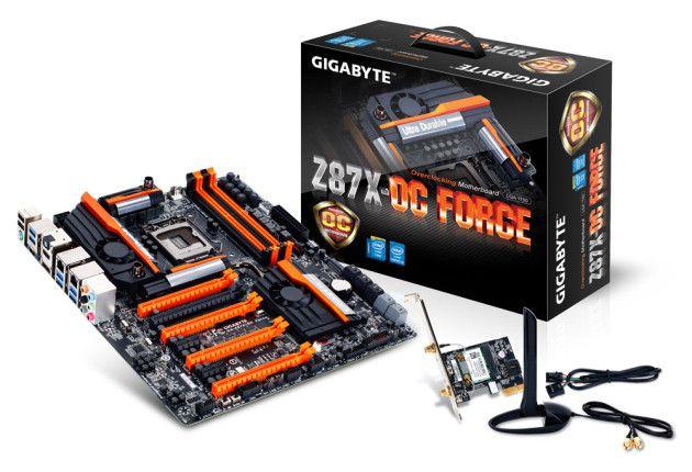 Gigabyte-GA-Z87X