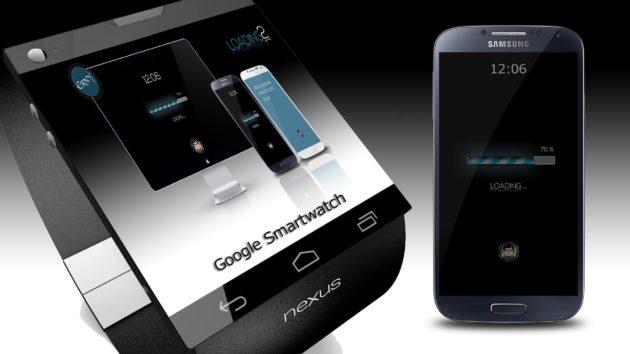33 pp 1 Google Smartwatch 1 pp3