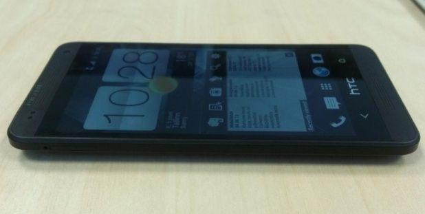 HTC-One-Mini-3