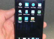 Aquí está el HTC One Mini 52
