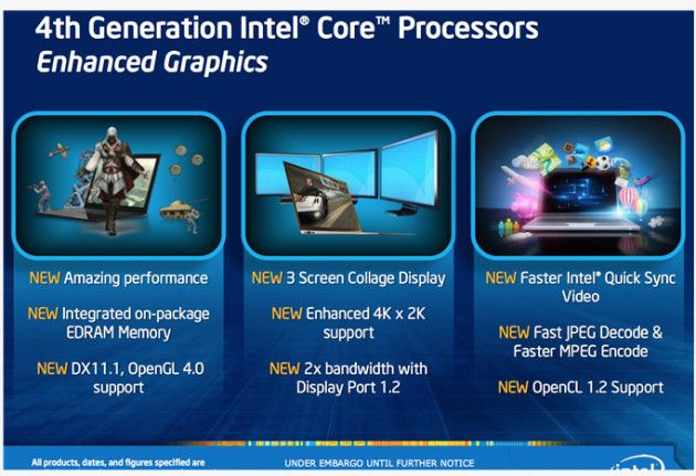 Intel-Haswell-2