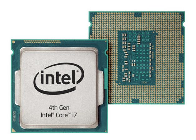 Intel Haswell 630x450Intel lanza los nuevos procesadores Haswell