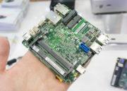Nuevo mini-PC Intel NUC, más potente y conectado 40