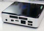 Nuevo mini-PC Intel NUC, más potente y conectado 42