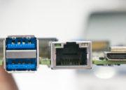 Nuevo mini-PC Intel NUC, más potente y conectado 46