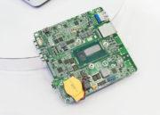 Nuevo mini-PC Intel NUC, más potente y conectado 48