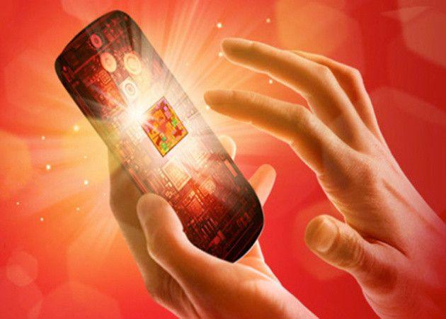 LG Optimus G2, el superphone más potente del planeta