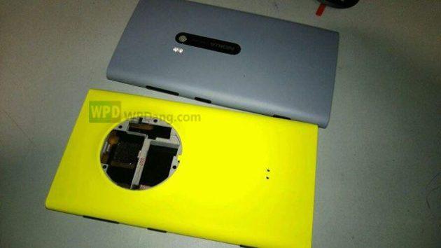 img 1 1 EOS Nokia