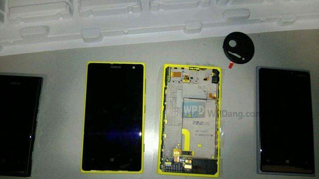 11 img Nokia EOS Lumia
