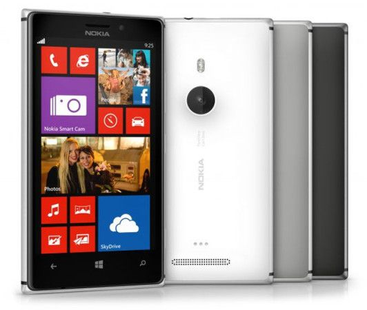 Nokia-lumia-925-precio