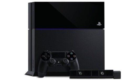 11 PlayStation41333