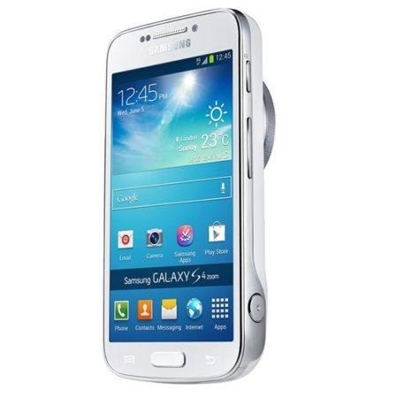Samsung-Galaxy-S4-Zoom-3