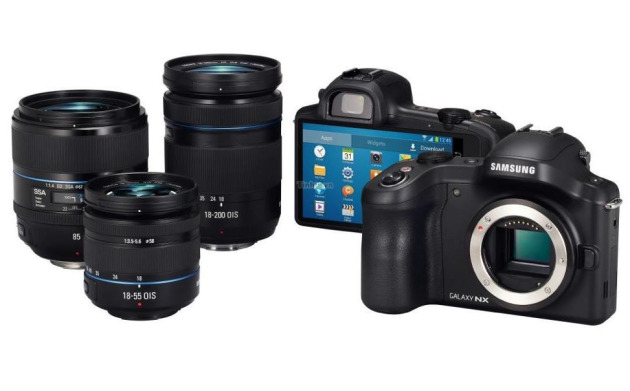 1 Galaxy NX 2 img lentes 1