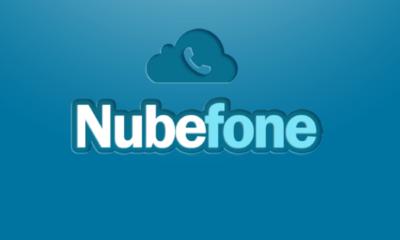 Nubefone de Peoplecall 49