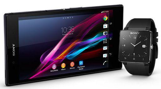 Sony-Xperia-Z-Ultra-12