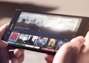 Sony presenta el espectacular phablet Xperia Z Ultra 52