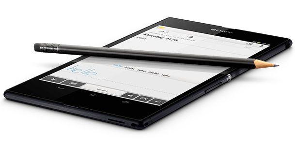 Sony-Xperia-Z-Ultra-6