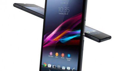 Sony Xperia Honami, más imágenes 44