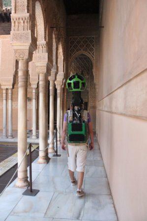 Trekker-Alhambra-2