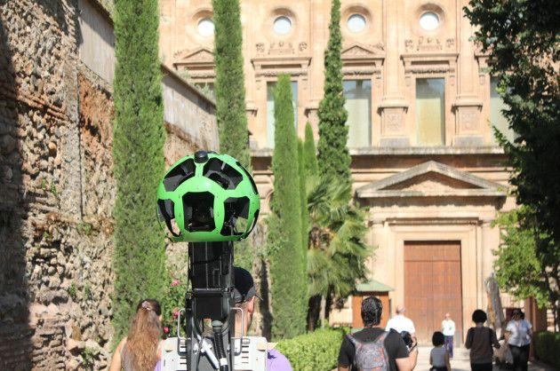 Trekker-Alhambra-3