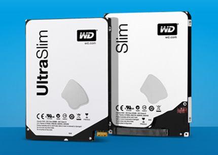 WD-1TB_7mm