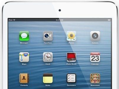 WWDC 2013 4¿Qué nos gustaría ver en la WWDC 2013 de Apple?